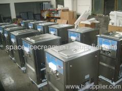 Ningbo Sicen Refrigeration Equipment Co.,Ltd.
