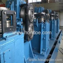 high quality cold rolling mill