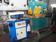angle cutter machines