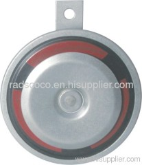 hella type disc horn oem electric speaker auto parts alarm