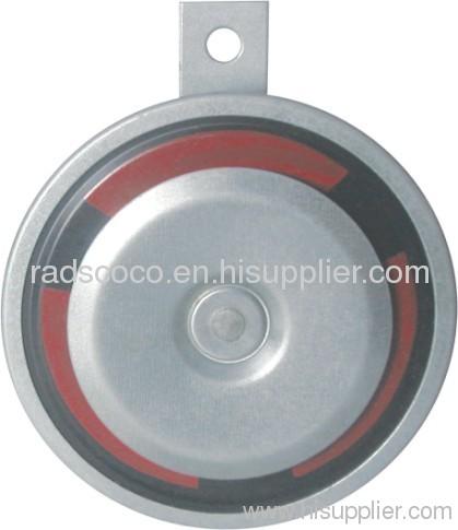 hella type disc horn oem electric speaker auto parts alarm
