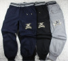 slacks sweat pants sportswear sports pans fleece pants