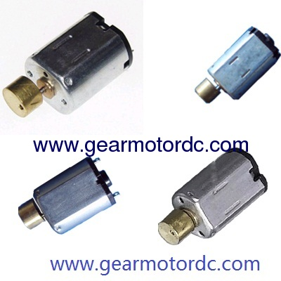Vibration Motor Products China Products Exhibition