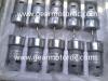 gear motor 12v