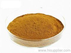 Brown 50% Resveratrol Polygonum cuspidatum Extract