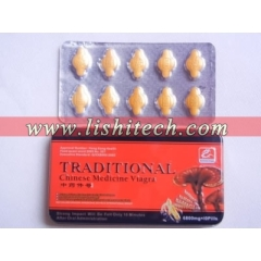 traditional chinese medicine viagra sex tablets