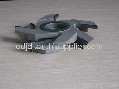 Carbide Tipped Cutters Cabinet Doorsshaper Cutters From China