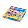 50 IN 1 GAME SET IN COLOR BOX