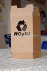Handmade Paper Gift Boxes with High Quality