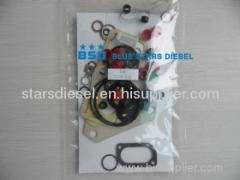 Repair Kit 7135-110