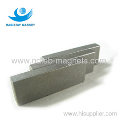 samarium cobalt block magnets