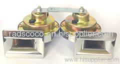 automotive 12V horn boat horn cheap car speaker