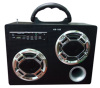 Sound mp3 Mobile Speaker mini Boombox