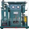 Vacuum Transformer/Insulating Oil Purifier Oil filtration/ Oil treatment