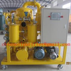 waste oil management energy saving oil regenerate