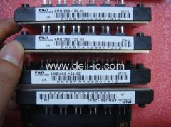 6MBI25S-120-02 IGBT (1200V/25A) Fuji