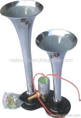 air horn whole seller/manufacturer/supplier marine truck passenger car