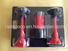 air horn electronic/truck/marine/boat/ship accessories parts
