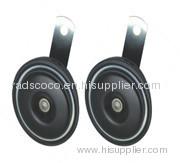 sagar brand oem original disc horn for auto/car/vehicles
