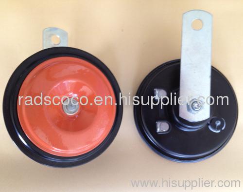 hella roots disc horn wholesale/hot sale/manufacturer supplier