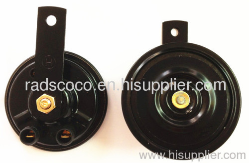hella relay klaxon type disc horn for sale superior quality and good price