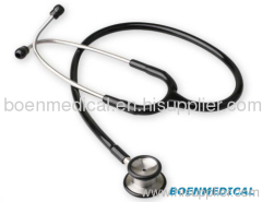 Professional Stainless Steel Type Stethoscope