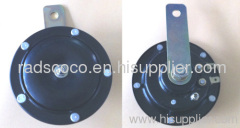 chinese factory seller superior vehicles disc horn hella relay