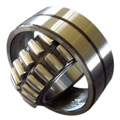 239/500 CA/W33 Spherical roller bearings, cylindrical bore
