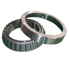 BT2B 332625 Tapered roller bearings single row paired back-to-back