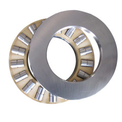 353152 Double direction tapered roller thrust bearings