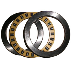 353153 Single direction tapered roller thrust bearings