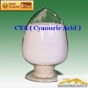 CYA Cyanuric Acid