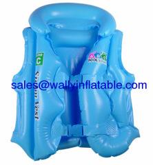 float vest, kids swimming vest, floating jacket, swim vest infant, swim vest toddler
