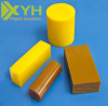 solid color pu plastic sheet