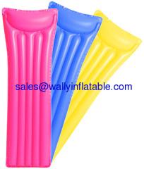 pool mat, pool raft, inflatable float mat, inflatable pool raft, inflatable lilo, swimming pool raft,