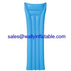float mattress, pool float mat, inflatable pool mat, inflatable pool float, floating mattress, float air mattress