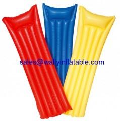 inflatable lilo, pool float raft, pool raft, float mattress inflatable, pool air mattress, pool float air mat
