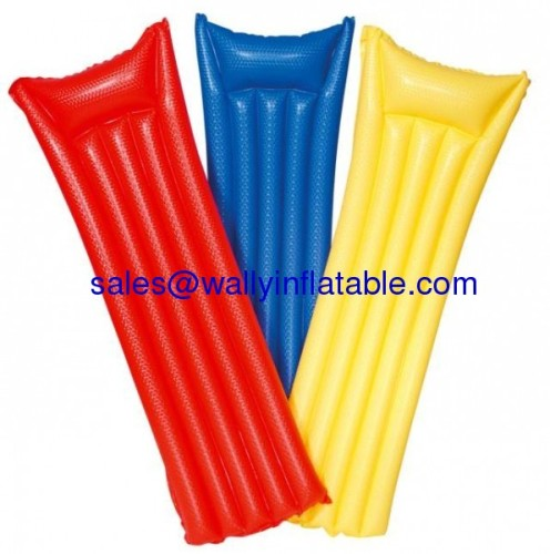 Inflatable Lilo Pool Float Raft Pool Raft Float