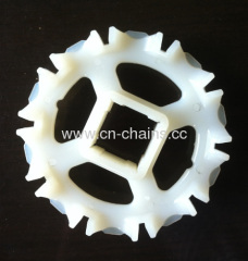 Conveyor belt Sprocket for 800 series