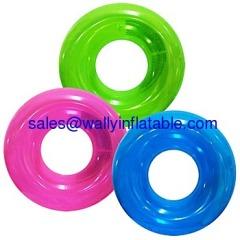 swim ring China, swim ring manufacturer China, swim ring producer China, Inflatable toy supplier China