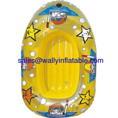 inflatable boat China, inflatable baby boat China, inflatable boat manufacturer china, inflatable toy China