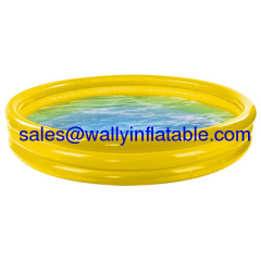 inflatable pool China, inflatable swimming pool China, inflatable swimming pool manufacturer china