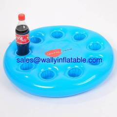 inflatable holder China, inflatable holder factory China, inflatable holder manufacturer china