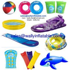 inflatable toy China, inflatable toy manufacturer china, inflatable toy factory China