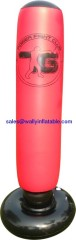 inflatable boxing bag China, inflatable boxing manufacturer china, inflatable punching China