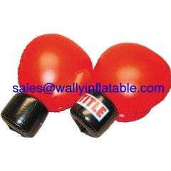 inflatable glove China, inflatable glove manufacturer china, inflatable glove producer China