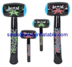 inflatable hammer China, inflatable hammer manufacturer china, inflatable hammer producer China