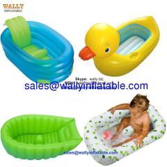 inflatable tub China, inflatable baby tub China, inflatable tub manufacturer china, producer China