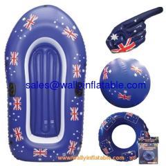 Inflatable thong China, inflatable thong mattress China, inflatable thong manufacturer china,