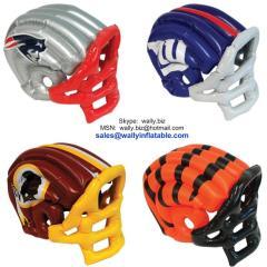 inflatable helmet China, inflatable helmet manufacturer china, inflatable helmet producer China